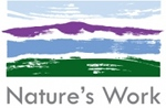 Natures Work