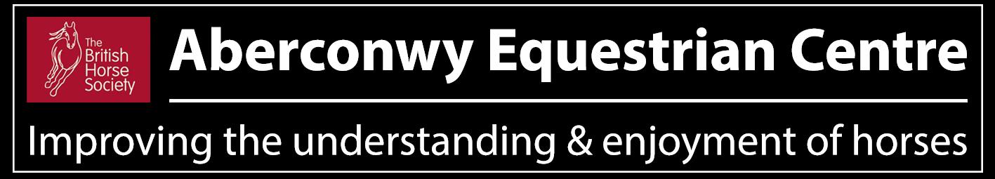 Aberconwy Equestrian Centre